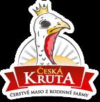 ceska_kruta