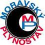 moravsky_plynostav