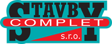 stavby complet