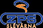 zps_slevarna
